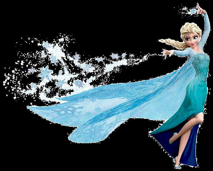 Elsasnowflakes2 Png 700 561 Pixels Frozen Images Frozen Christmas Disney Princess Frozen