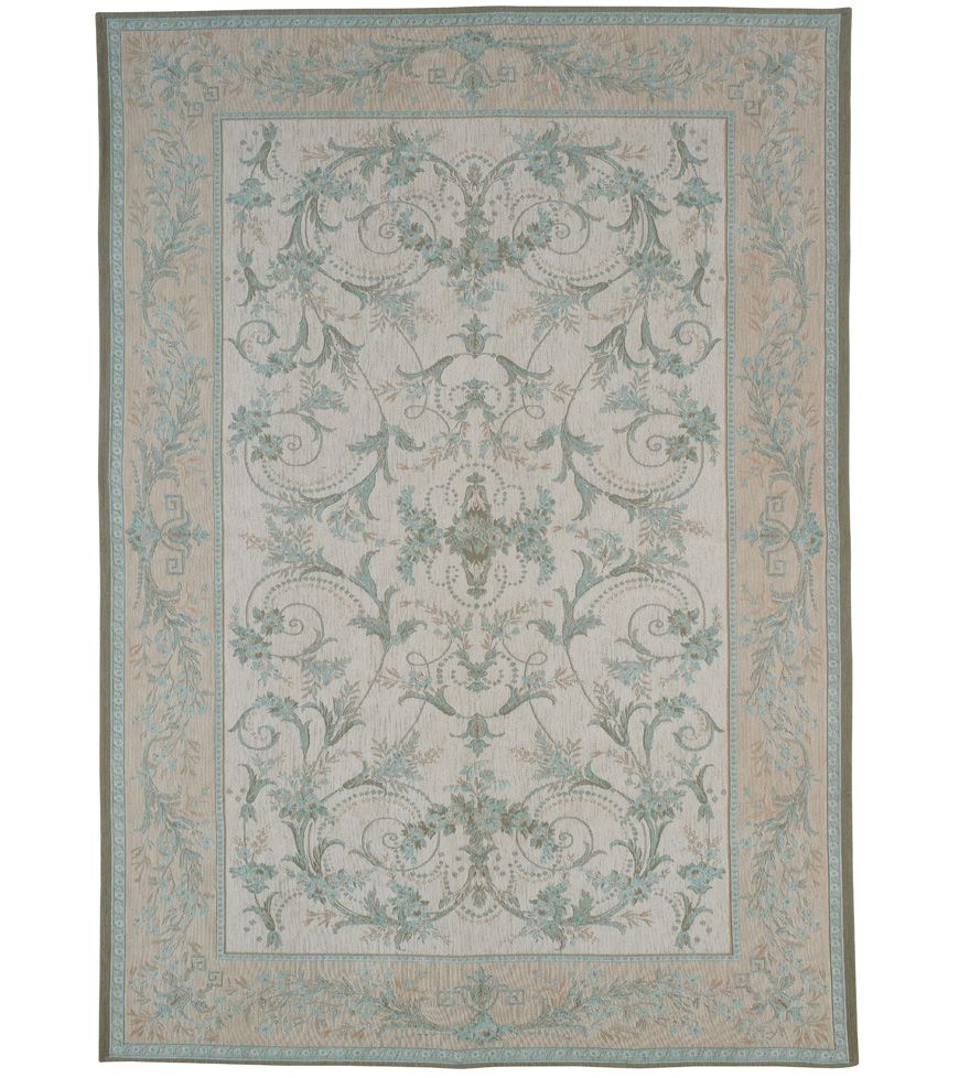 Rug From Laura Ashley