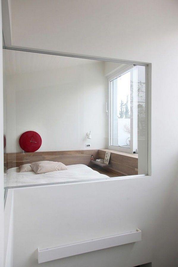 Decorating Of A Japanese Living Room | Minimalist ...