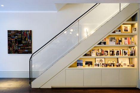 Henrietta House - LONDON W2   Carol Hayes Management