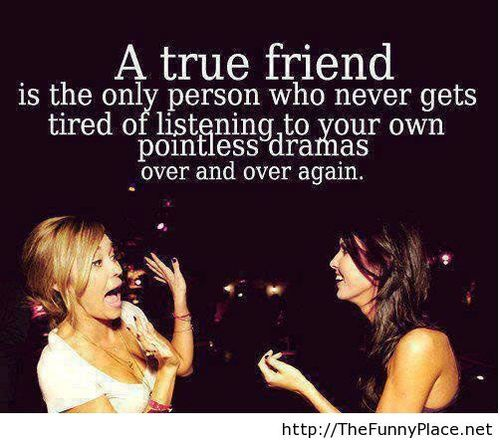 Via Funny Hindi Quotes In English Funny Pictures Awesome Pictures Funny Images And Pics Best Friend Quotes True Friends Quotes Friends Quotes