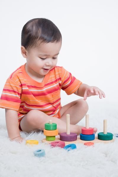 Learn about toddler development at https://www.facebook.com ...