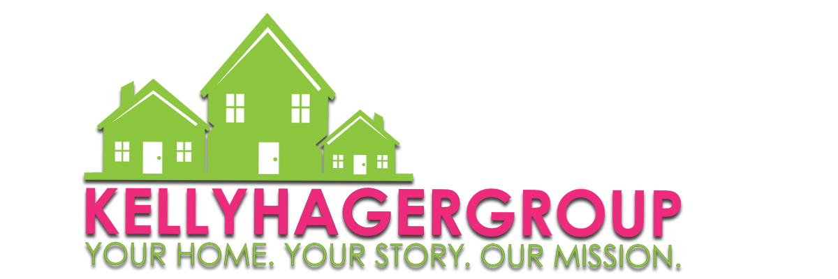 Kelly Hager Group Keller Williams Realty Chesterfield