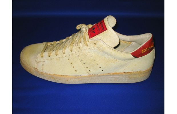 The 50 Greatest Tennis Sneakers of All