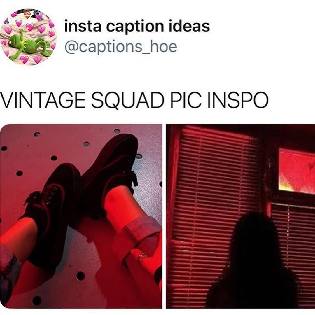 Selfcareplace On Instagram Tag Your Squad