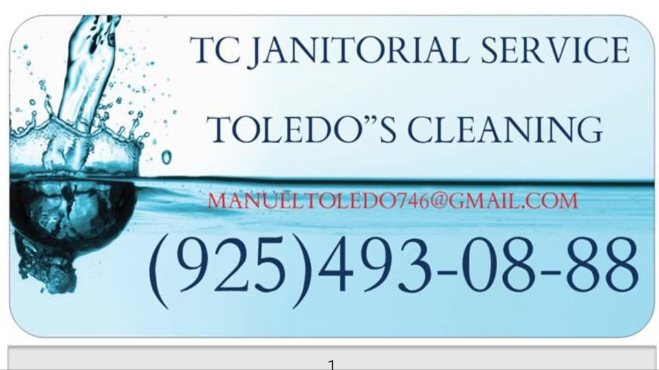 Pin by toledos cleaning on toledos cleaning janitorial