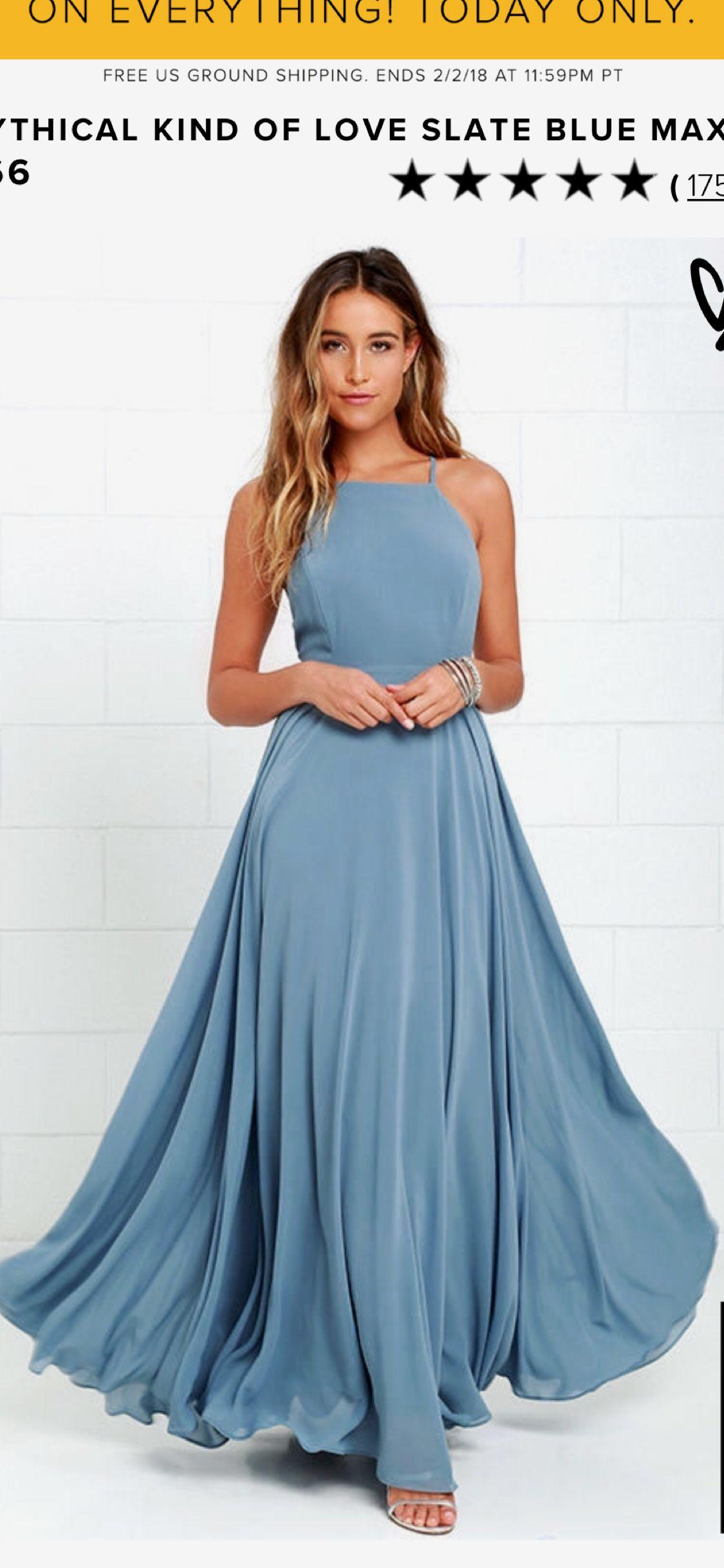 34f6d2c8ac7 Blue Homecoming Dresses Lulus - Data Dynamic AG
