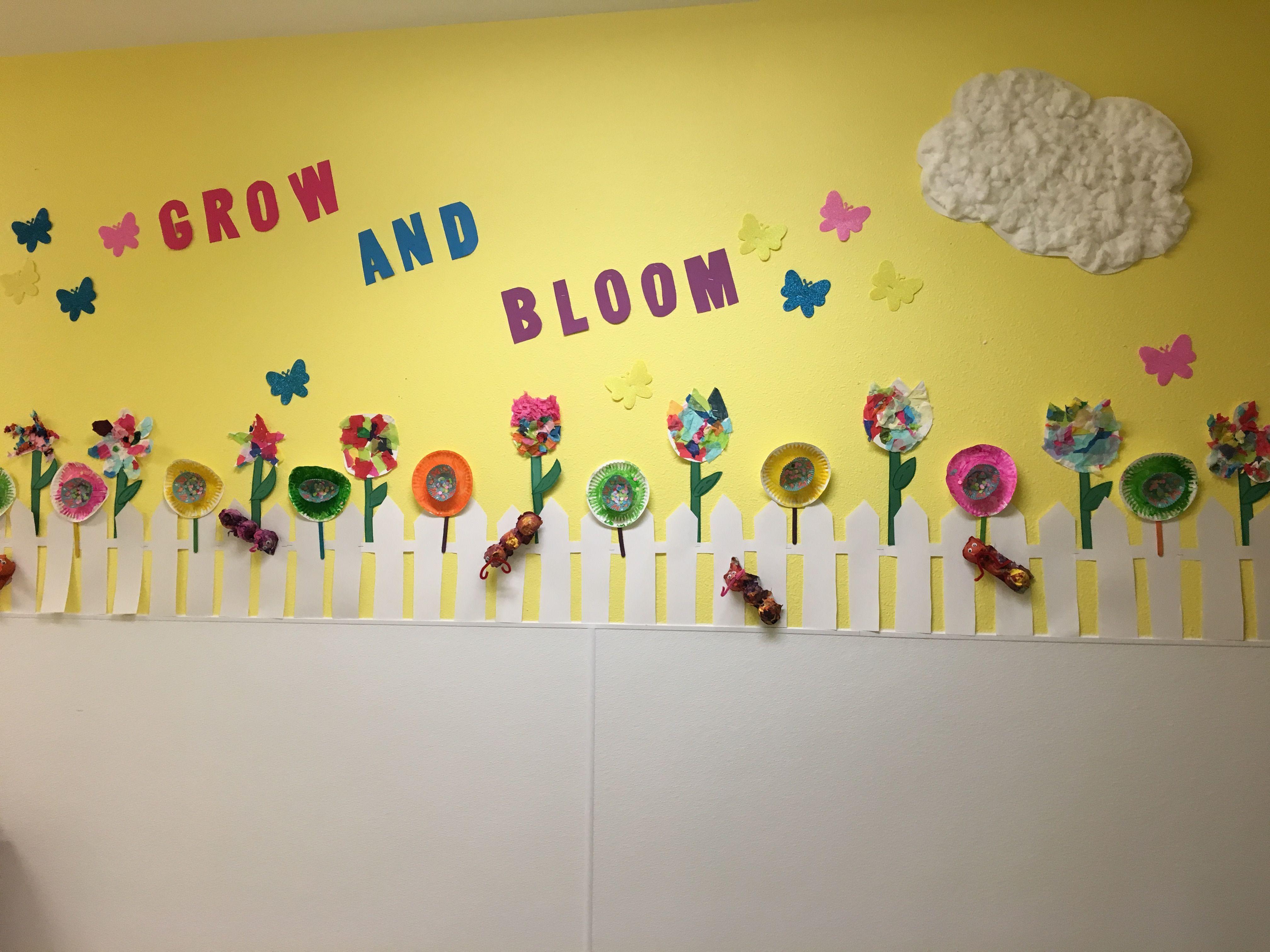 Pin By Kim Wanner On Preschool