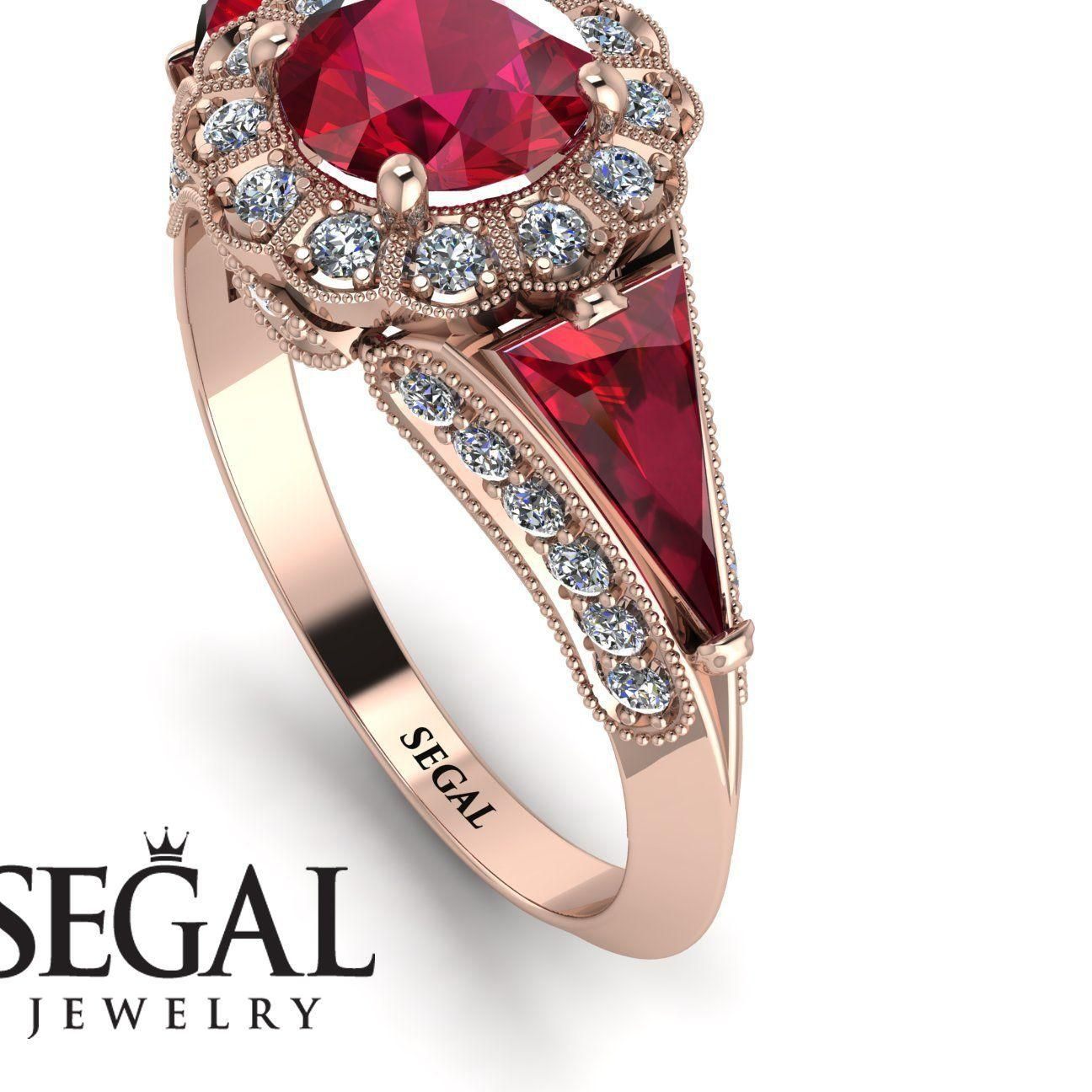 10 Simple Women Ruby Rings Projects Suggest Wearing The Ruby And People Takes Up The Suggestion Accor In 2020 Ruby Ring Designs Expensive Diamond Rings Ring Designs