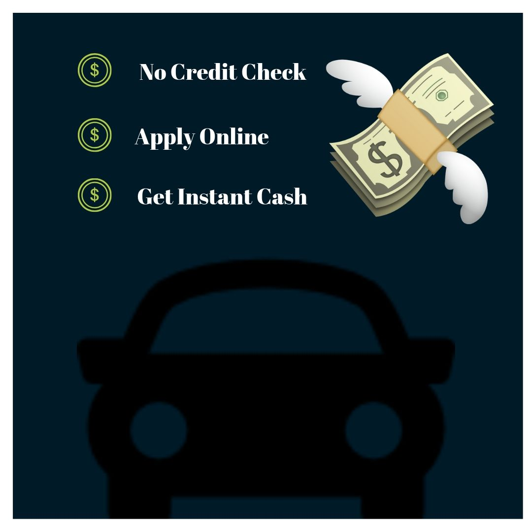 Financial problems are never easy to handle. If you have
