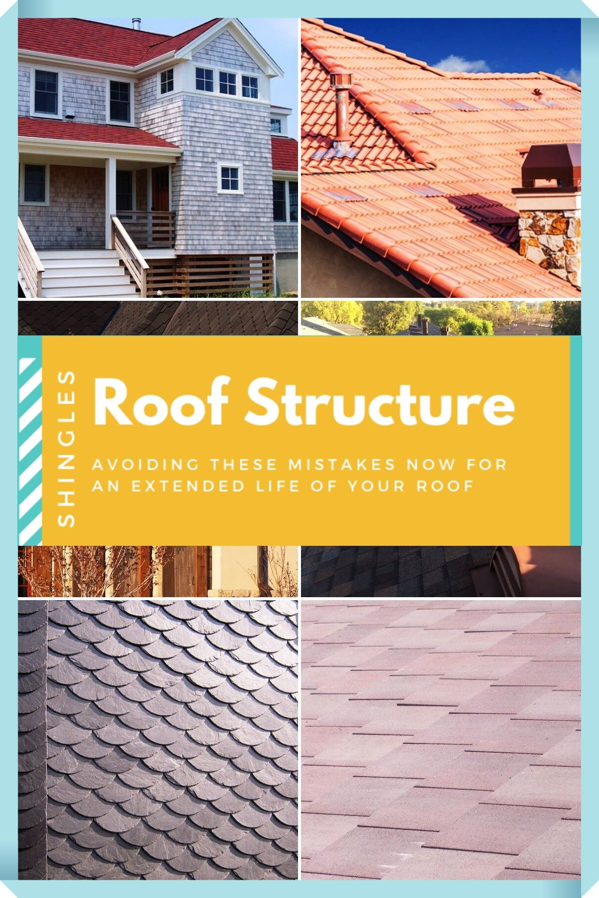 Pin On Roofing Shingles
