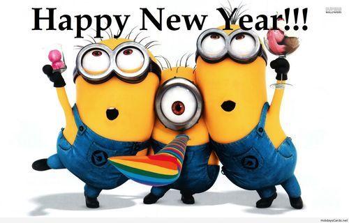 imagecom happy new year google search