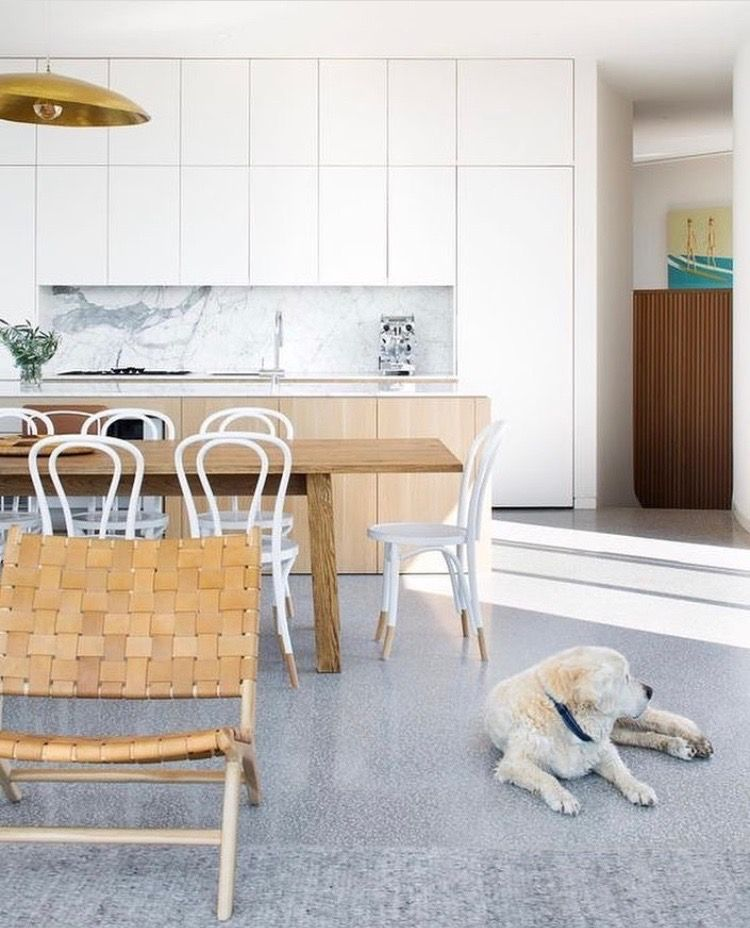 Pin By Laura Maloney On Dining Luxury Beach House Cool