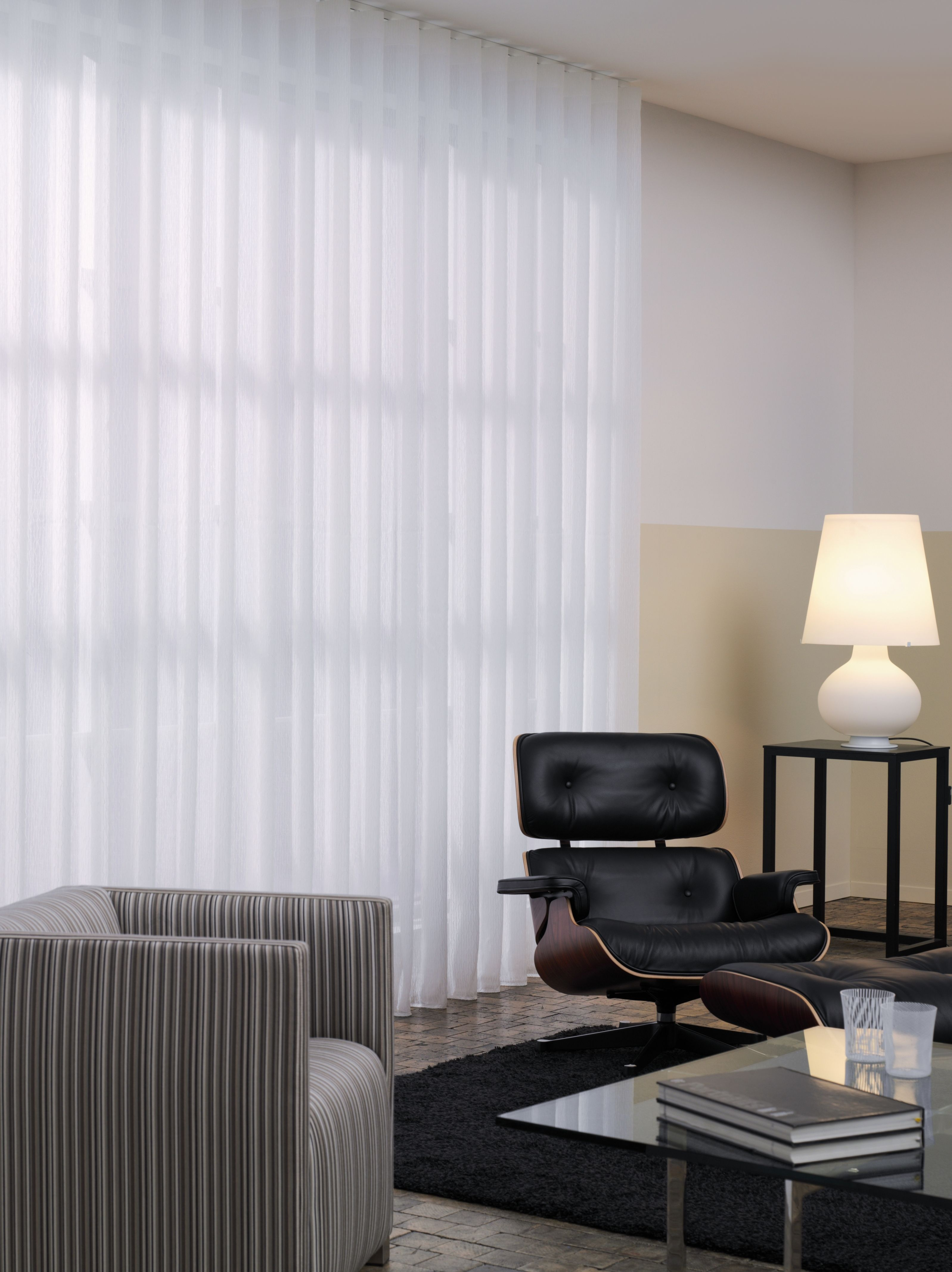 curtain track curtains tracks home x mounted window on bay furniture ceiling