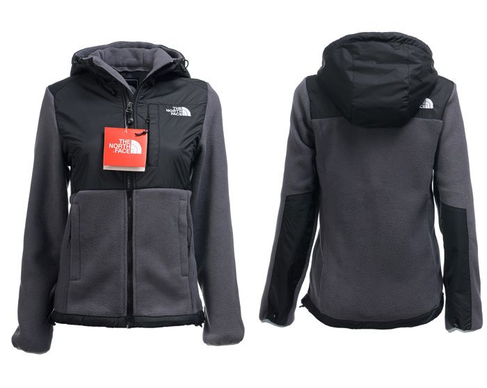 North Face Denali Fleece Jacket : North Face Hot Sale and all ...