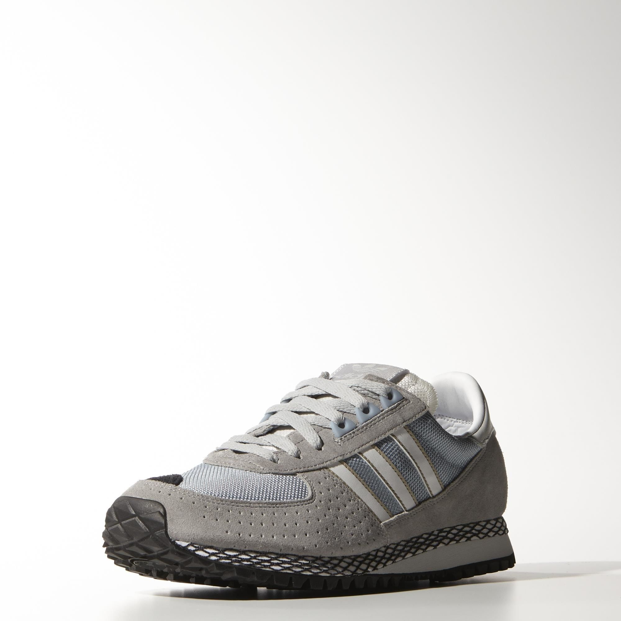 adidas - City Marathon PT Nigo Shoes  3dcdadb6d