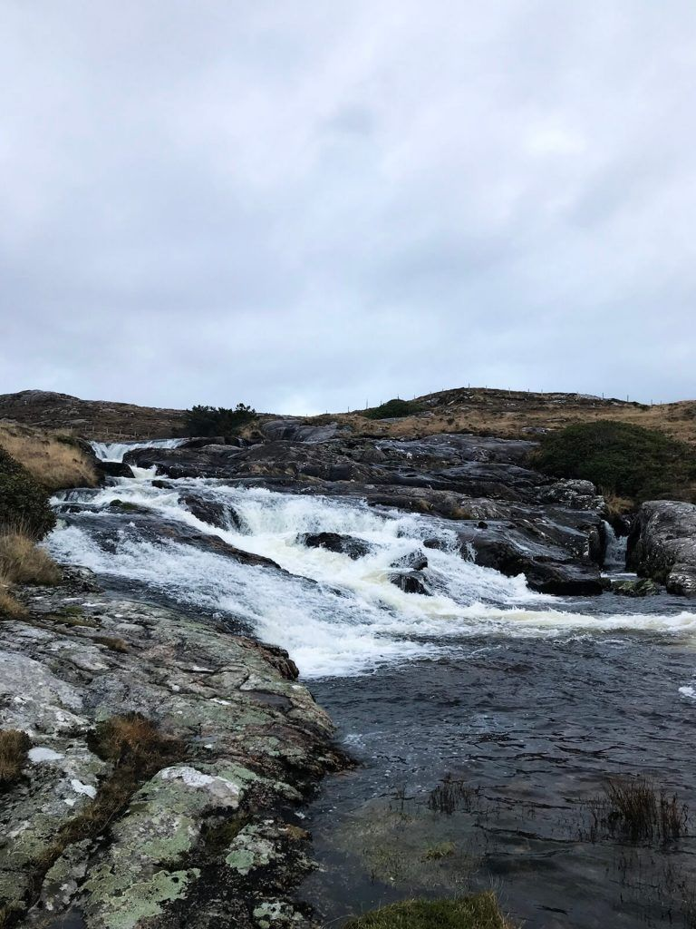 10 Hidden Gems in the Outer Hebrides - Our So Called Life