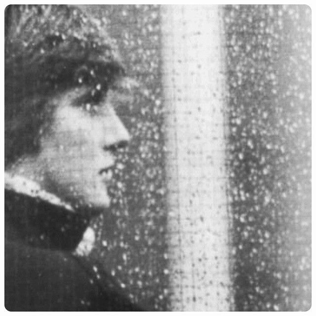 """""""Crying in the rain: Charles's affair had caused Diana's bulimia to spiral out of control.The royal family were trying to protect his reputation - no matter what it involved. Diana said that the royals would often make cold remarks about her eating disorder. Instead of getting support, Diana was made out to be useless, and even labelled as mentally unstable. She once said: """"My husband made me feel so inadequate in every possible way, that each time I came up for air, he pushed me down…"""