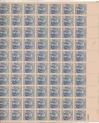 Daniel Chester French Sheet of 70 x 5 Cent US Postage Stamps NEW Scot 887 . $49.99. Daniel Chester French Sheet of 70 x 5 Cent US Postage Stamps NEW Scot 887