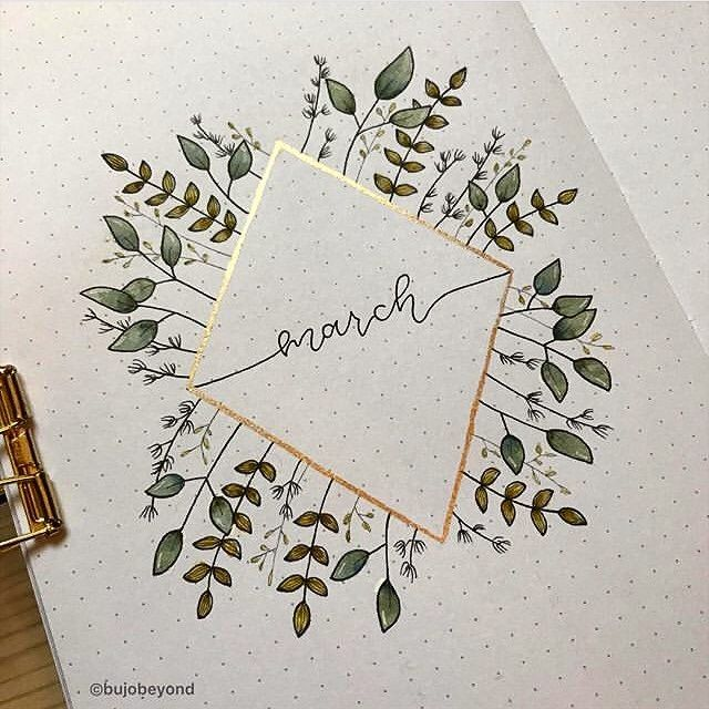 ", ??????????? ??? ???? on Instagram: ""Follow:@notebook_profile  Cr:@bujobeyond • • • • • • • #botanicalart #journaling #bujobeauty #bujoweeklyspread #bujoideas #bujo…"", My Travels Blog 2020, My Travels Blog 2020"