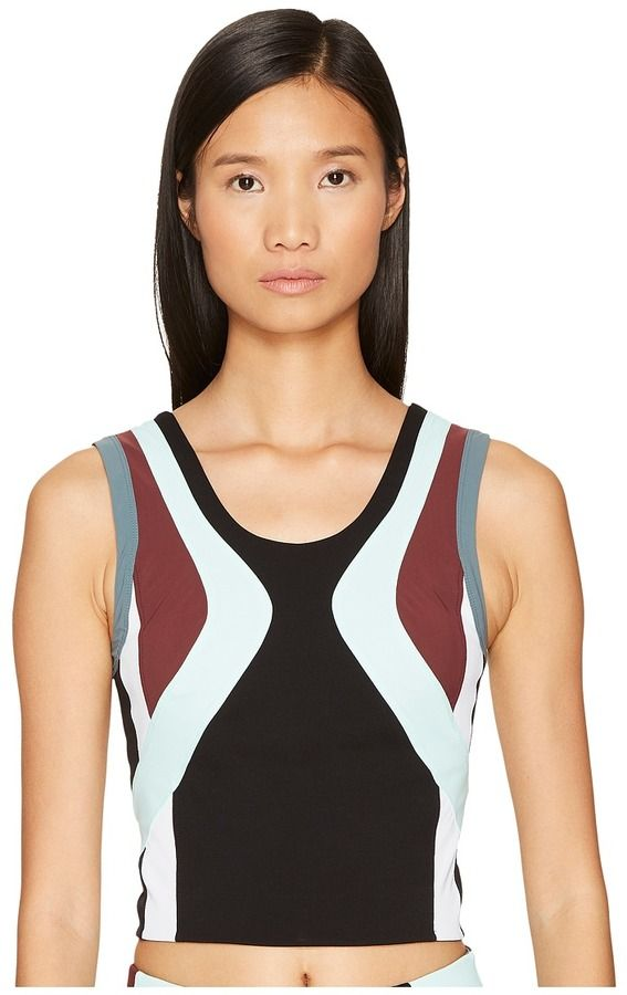 7b6613e554f49 NO KA 'OI NO KA'OI - Lepo Top Women's Clothing | Products in 2019 ...