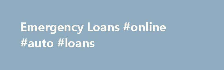 Bad credit loans monthly payments image 3