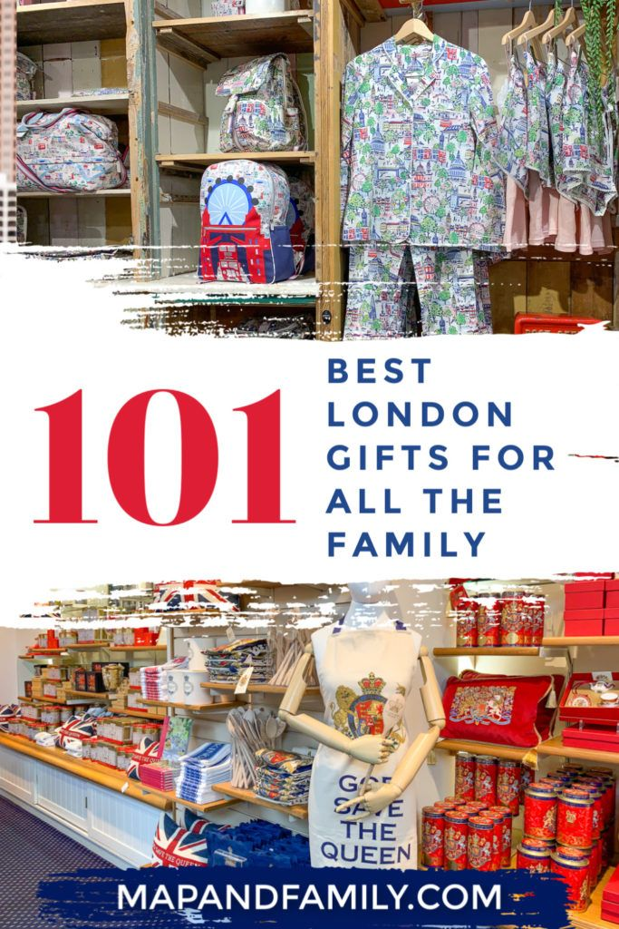 101 Best Gifts and souvenirs from London that you can also buy onlineWhat to buy in LondonIdeas for stylish functional pretty and witty presents Londonthemed gifts that l...