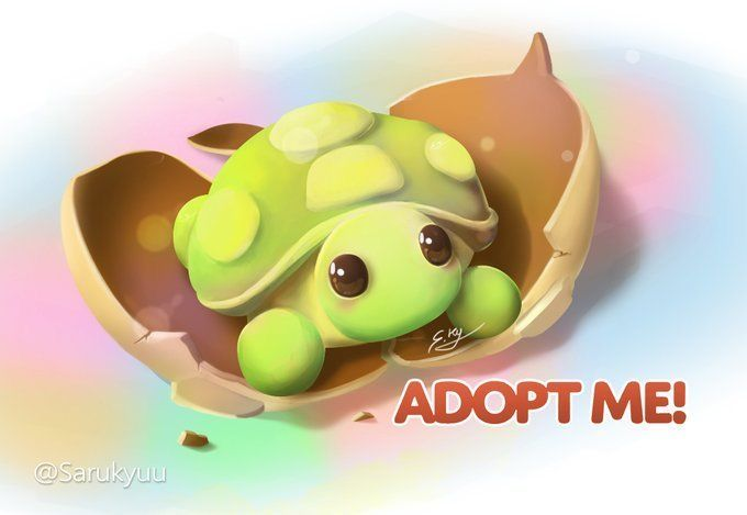 Turtle Em 2020 Animal De Estimacao Animais Bebes Animais Bebes Fofinhos