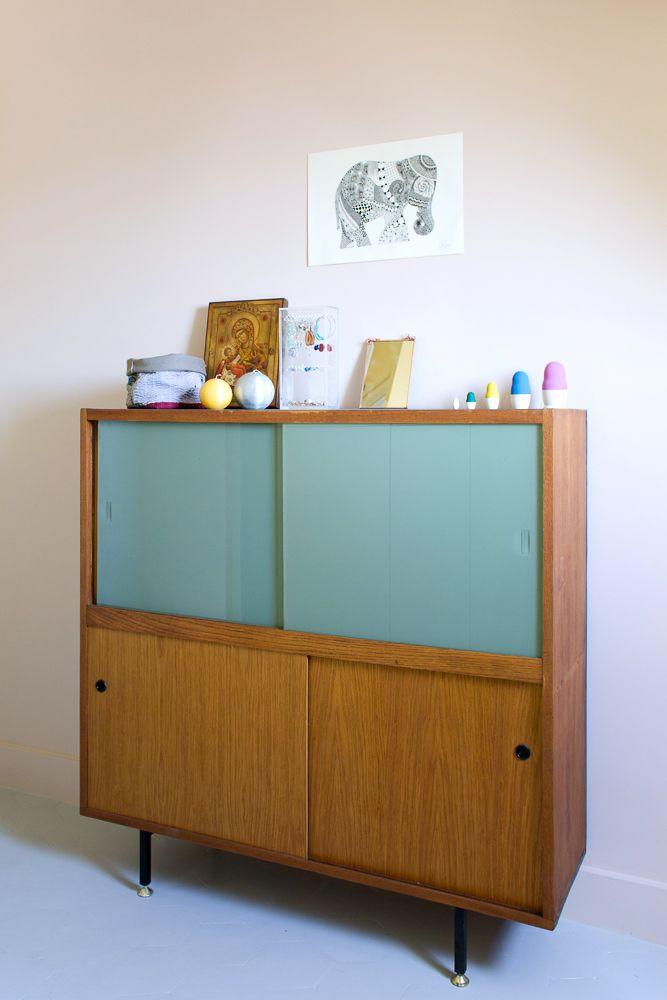 Epingle Par Claire Girard Sur Meubles Vintage Relooking Meuble Mobilier De Salon Relooking De Mobilier