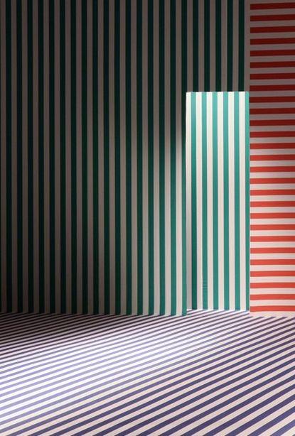 Raumgestaltung stripes pinterest streifen farben for Raumgestaltung pinterest