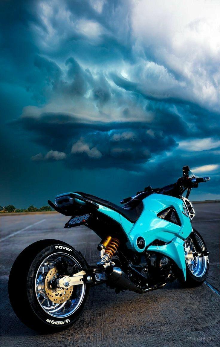 Motorcycles HD Wallpapers Free Download Suber Bike Racing