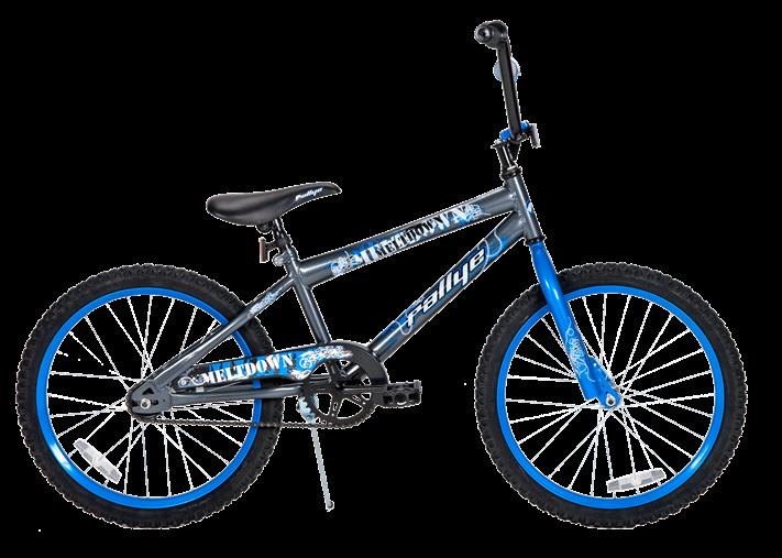 20 Huffy Meltdown Kids Bike Man Bike Womens Bike