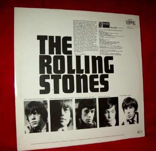 disco vinilo rolling stones buscar con google
