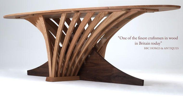 Handmade Furniture Wooden, Handmade Wood Furniture