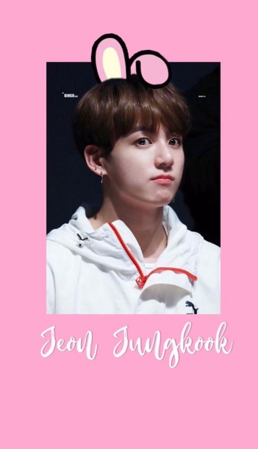 Pin By Maddiegirl On Bts Wallpapers Foto Jungkook Jungkook Cute Jeon Jungkook