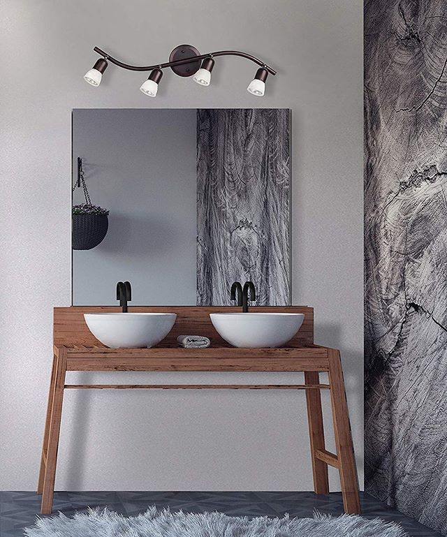 Feeling modern + minimal HomeBeginsHere (With images