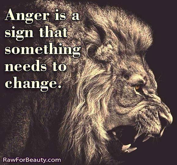 yes change