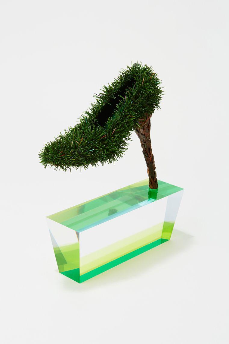 Fibres Du Futur DanDans   Une Nouvelle Génération Du0027artistes Japonais   Petite Exposition