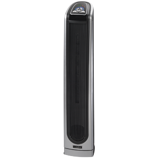34 Ceramic Tower Heater W Remote Control Tower Heater Heater Ceramic Heater