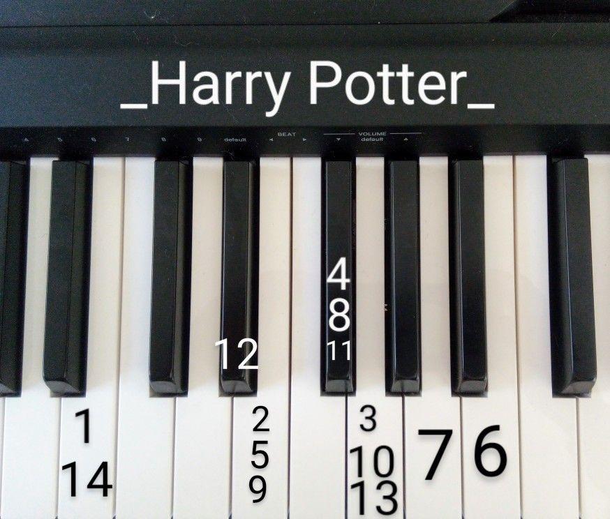 Harry Poter Sarkisi In 2020 Harry Potter Puns Harry Potter Wallpaper Harry Potter Illustrations