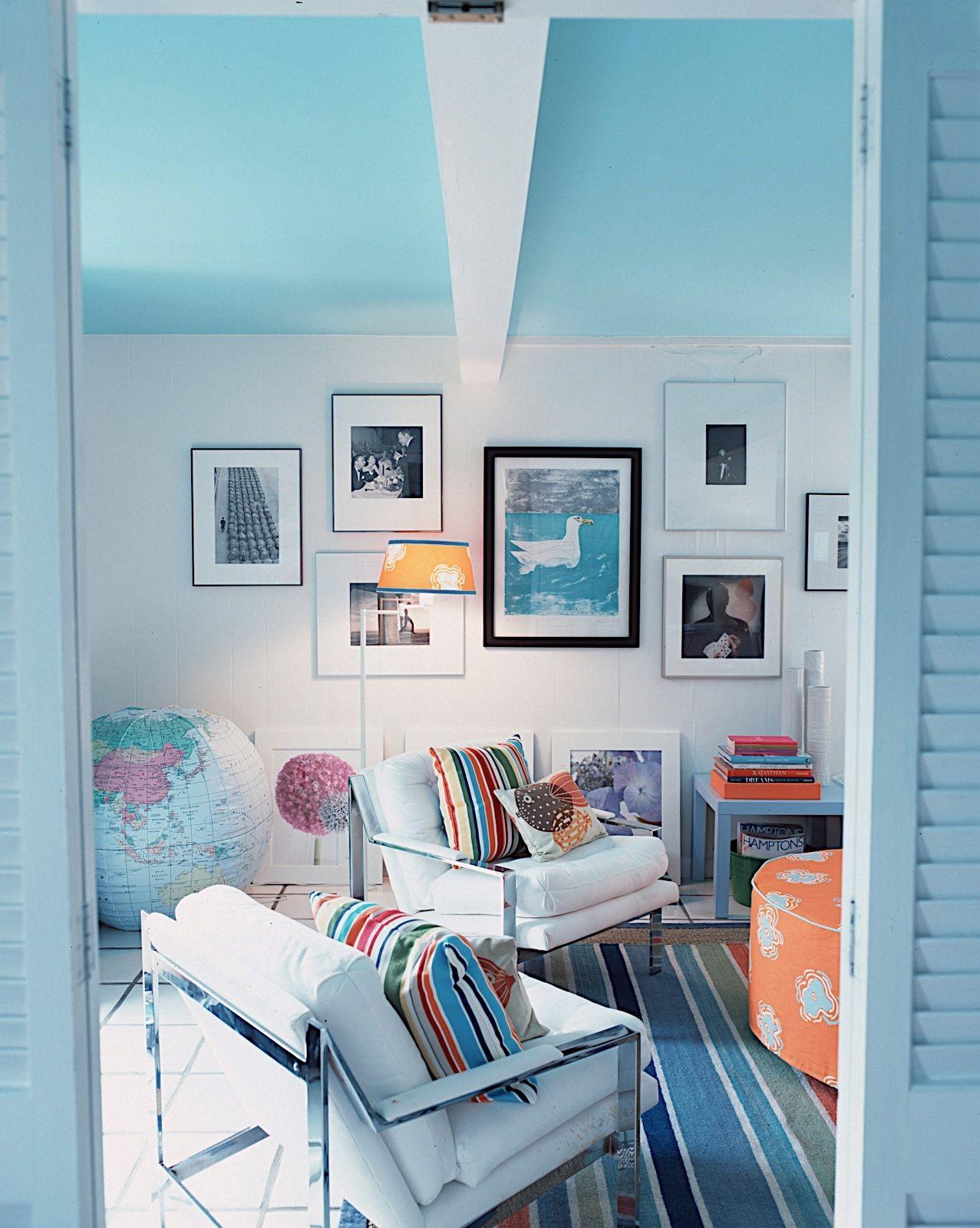 Dorm Room Ideas For Girls Minimalist
