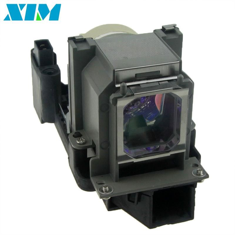 NEW PROJECTOR LAMP BULB FOR SAMSUNG SP-H500AE SP-H700 SP-H700A SP-H700AE SP-H710