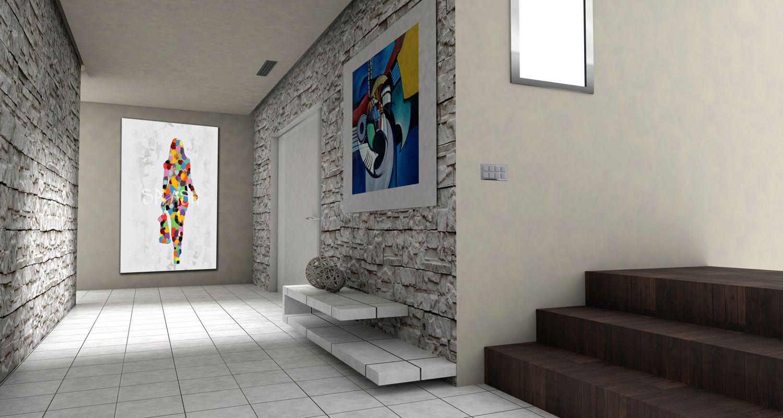 Cuadros Modernos Cuadros Decorativos Cuadros Baratos Cuadros  # Muebles Hermoso Nerja