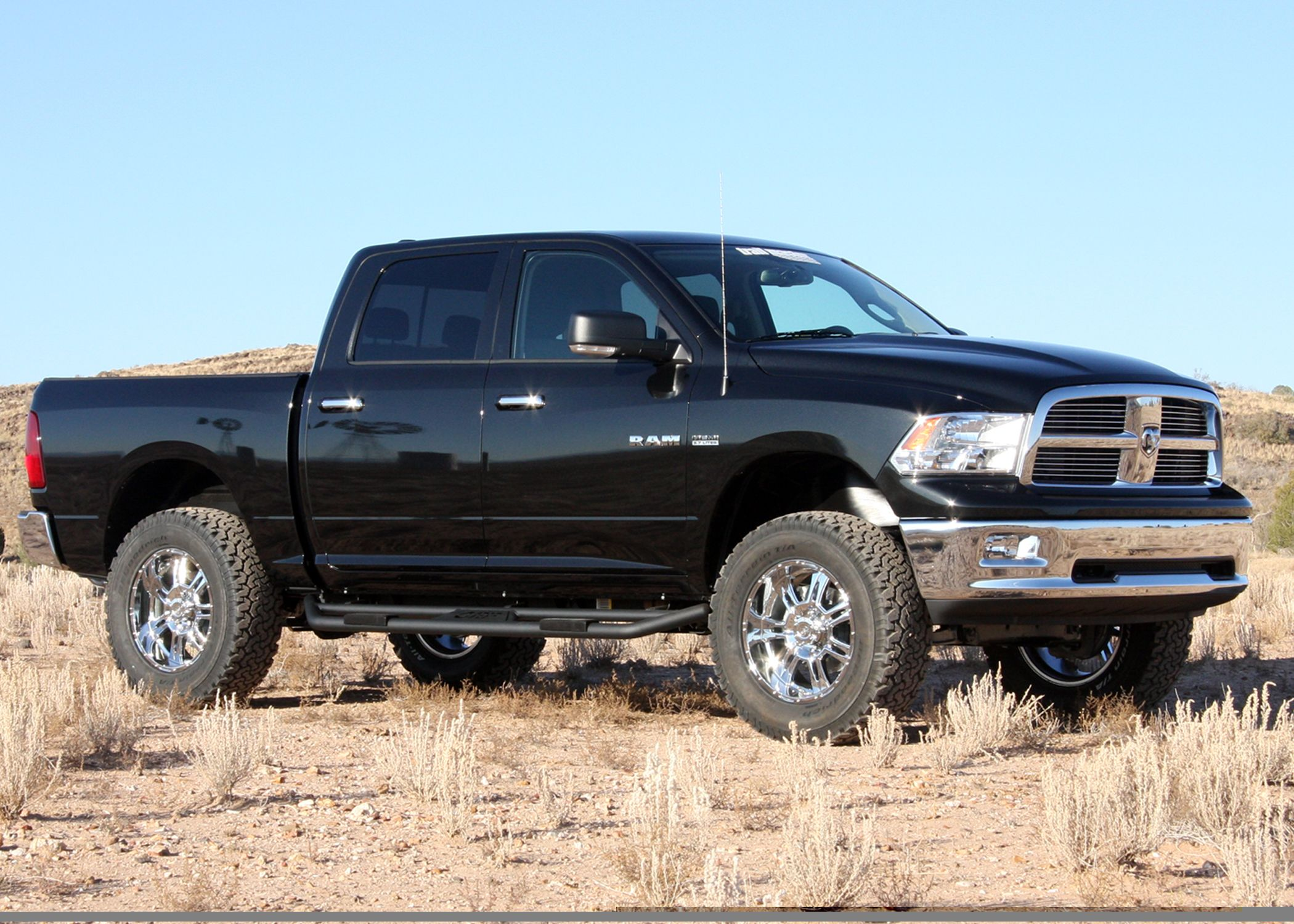 2014 ram 1500 ecodiesel outdoorsman crew cab 4x4 its a country thing pinterest photos trucks and 2014 ram 1500