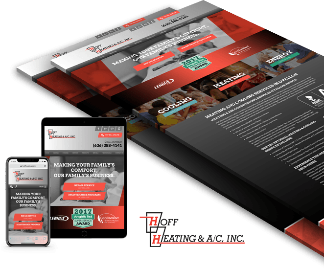 Pin By Ryno Strategic Solutions On Ryno Services Website Design