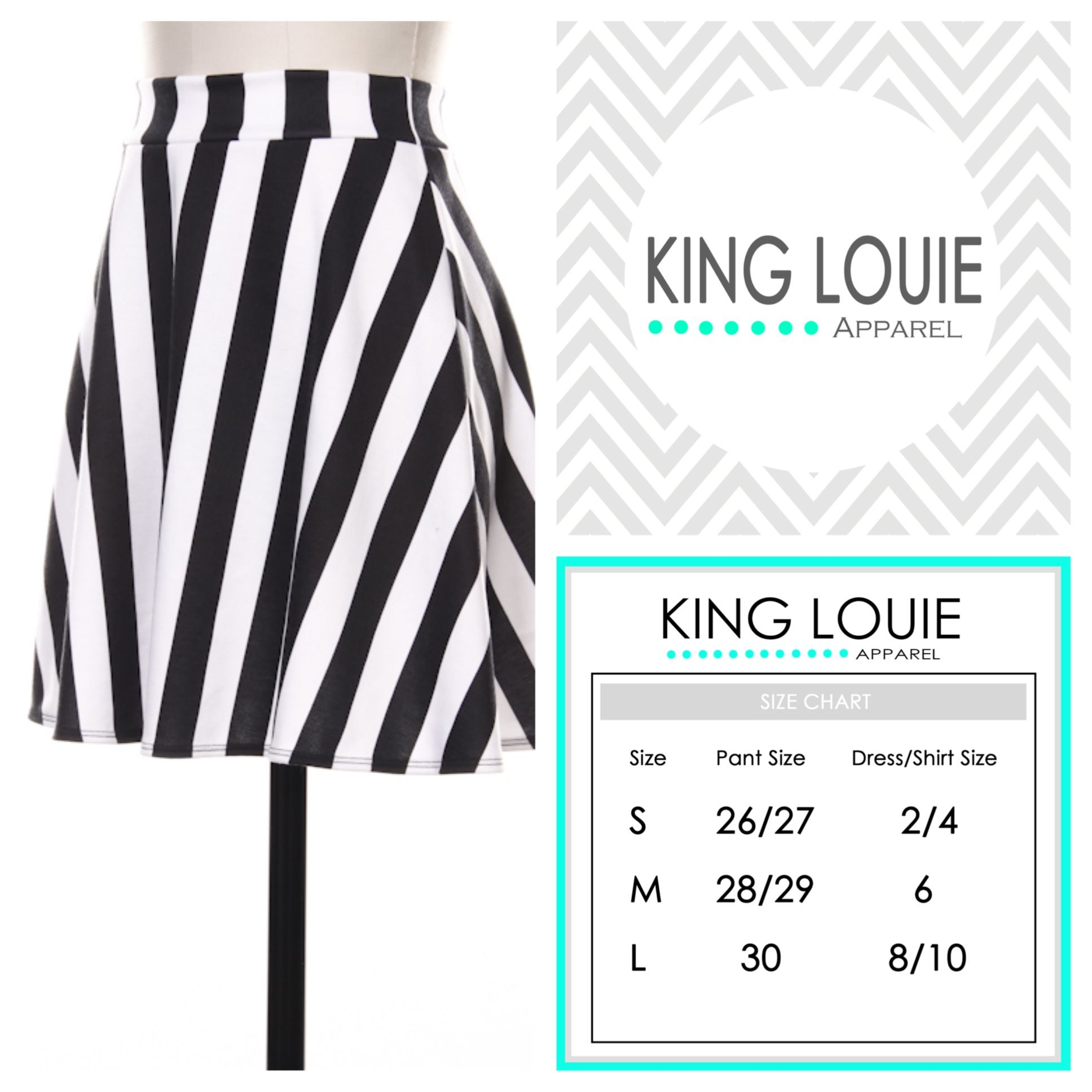 #loveKL #kinglouieokc --> Find our New Arrivals on IG & FB first!! ❤