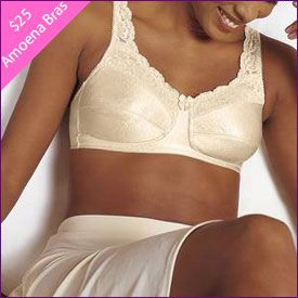 54bef255f6026 Nearly You sells breast prostheses