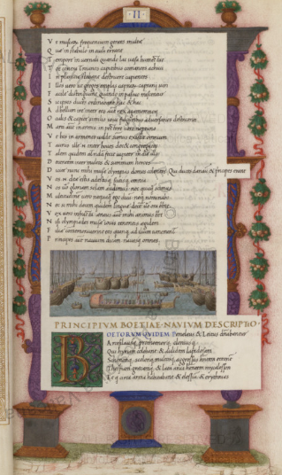 The Vatican Library's Amazing Documents Are Finally Online - Mic