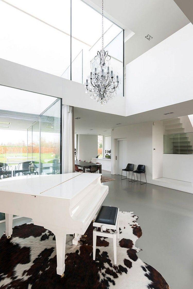 Maison Design Belgique