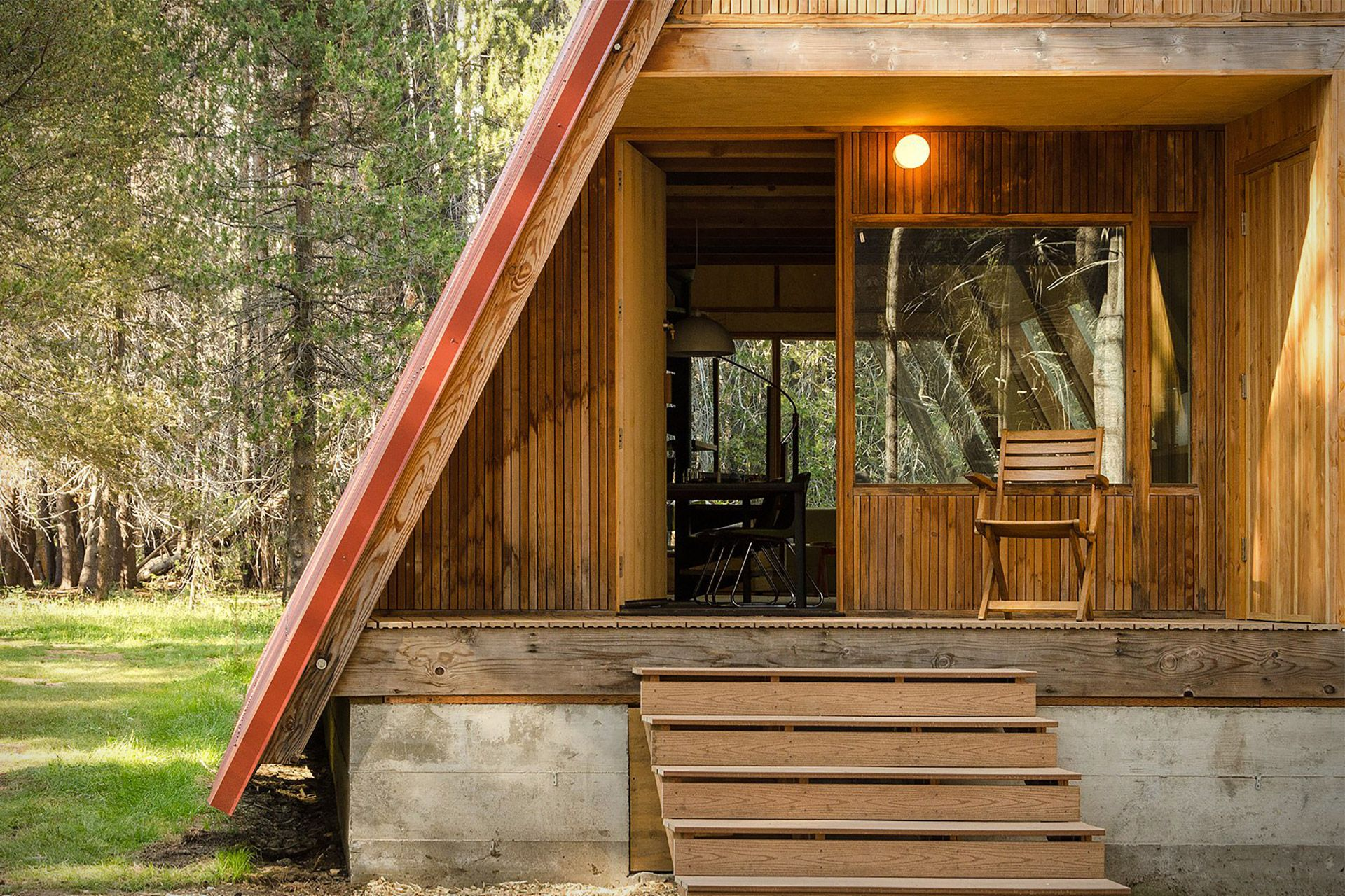 to guide trading master duluth park complete cabins lodges national yosemite product the store